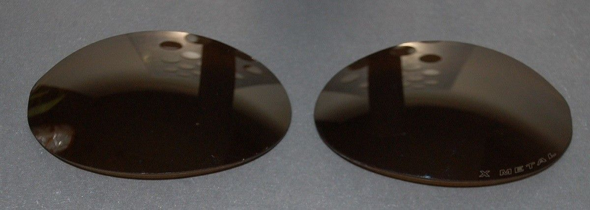 New Gold Iridium R1 lenses - R1G1.jpg