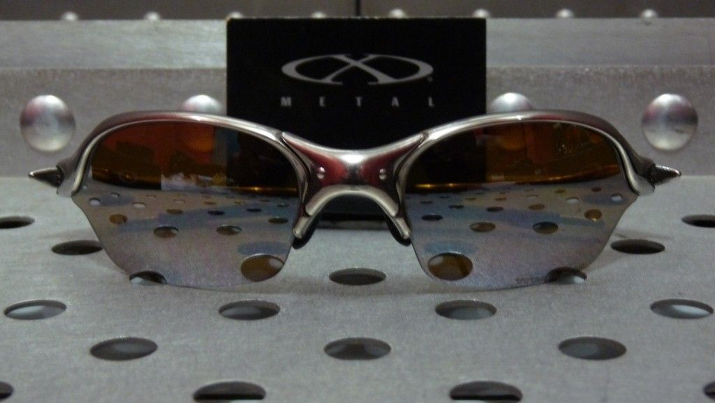 Romeo 2.0 Polished With Titanium Iridium Lens - r2polished2.jpg