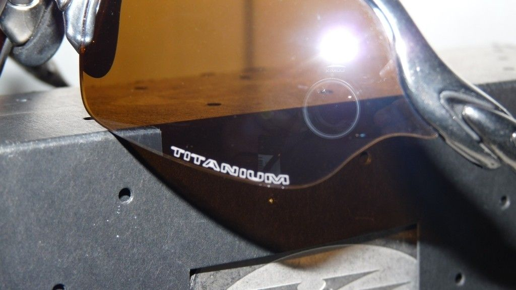 Romeo 2.0 Polished With Titanium Iridium Lens - r2polished4.jpg