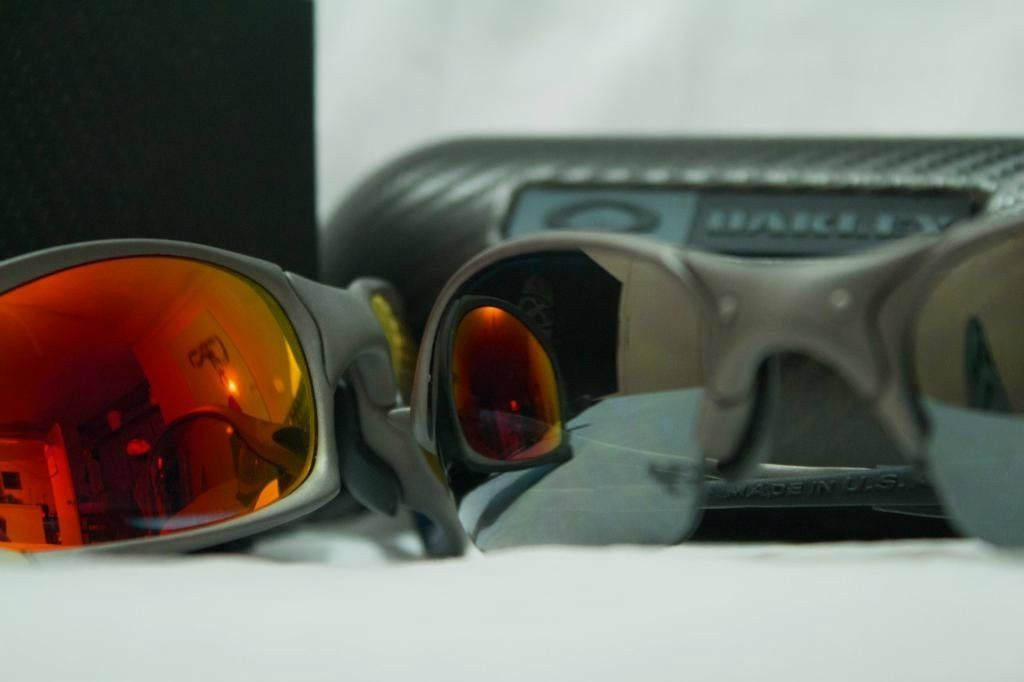 X-Squared Ruby Vs.  Romeo 2 Black Iridium Polarized - R2X_zps19858738.jpg
