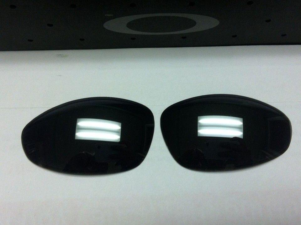 Racing / Water Jacket Lenses - Measurements? - racingjacket01.jpg