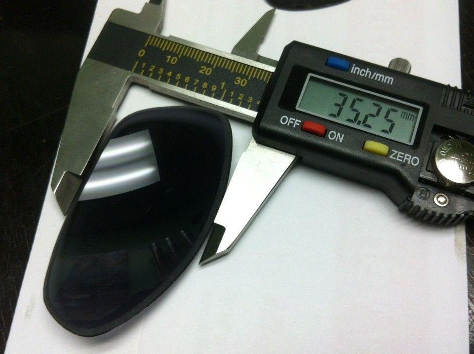 Racing / Water Jacket Lenses - Measurements? - racingjacket04.jpg