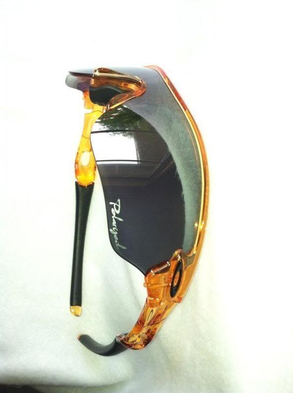 Oakley Radar Crystal Orange - radar-orange2_zps4a78fbdc.jpg