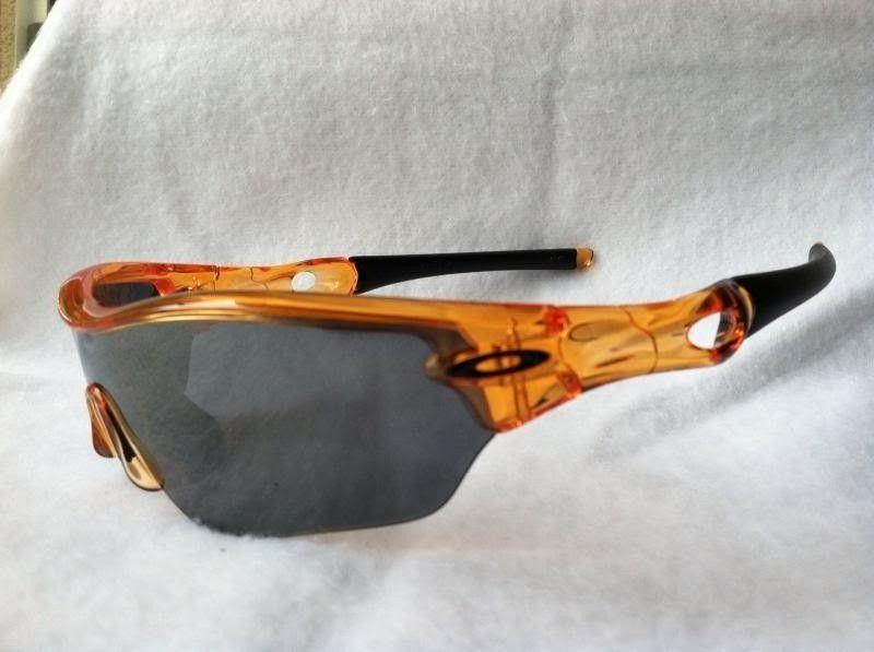 Oakley Radar Crystal Orange - radar-orange_zps0a1e5a18.jpg