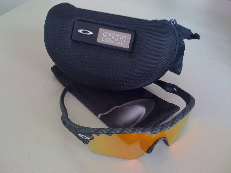 Oakleynerd´s Limited Editions - radarechelon.jpg