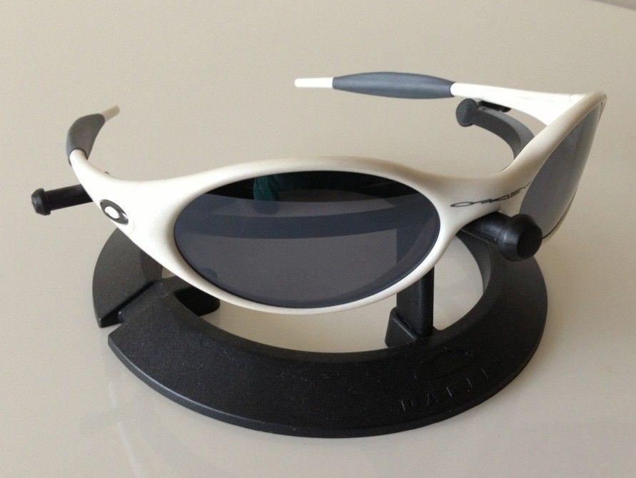 'New' EyeJackets. - rane7y5u.jpg