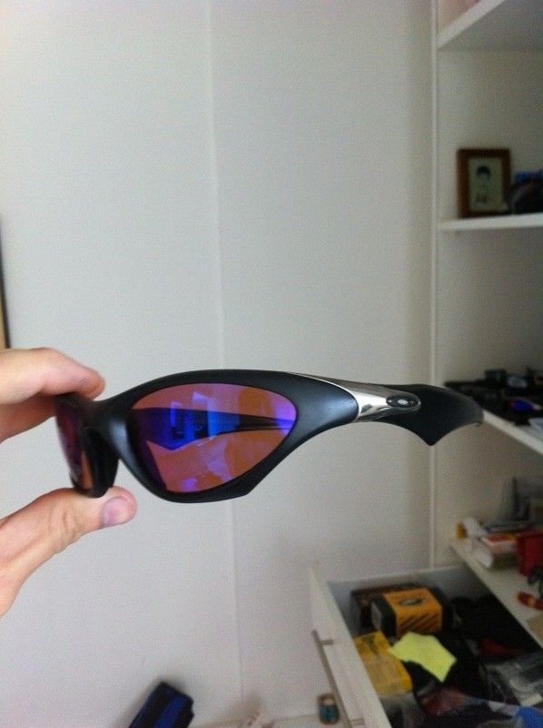 Gen1 Eye Jacket 10w40, Scar, Twitch 3d Custom, Splice Fmj Ice AND MORE - rany6u9y.jpg