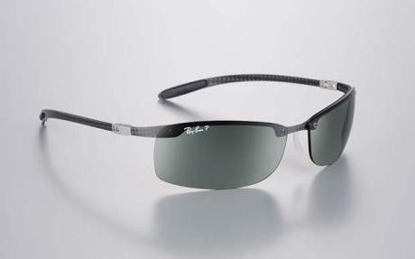 Hello to all ! - ray-ban_1501125c.jpg