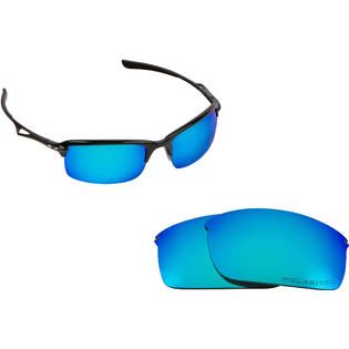 Question regarding FUSE lens colours for Wiretap (new) - rc=http%3A%2F%2Fd3d71ba2asa5oz.cloudfront.net%2F12012534%2Fimages%2Fwiretap-bluemirror-both_2560.jpg