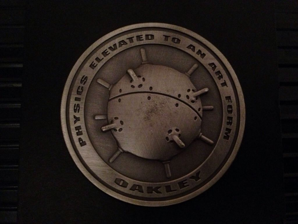 XX Coin - resybusa.jpg