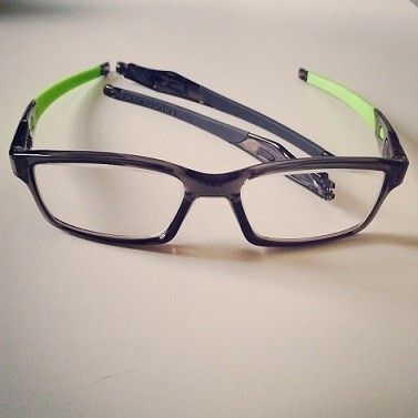 Woohoo New Chainlinks!!! - retina crosslink.jpg