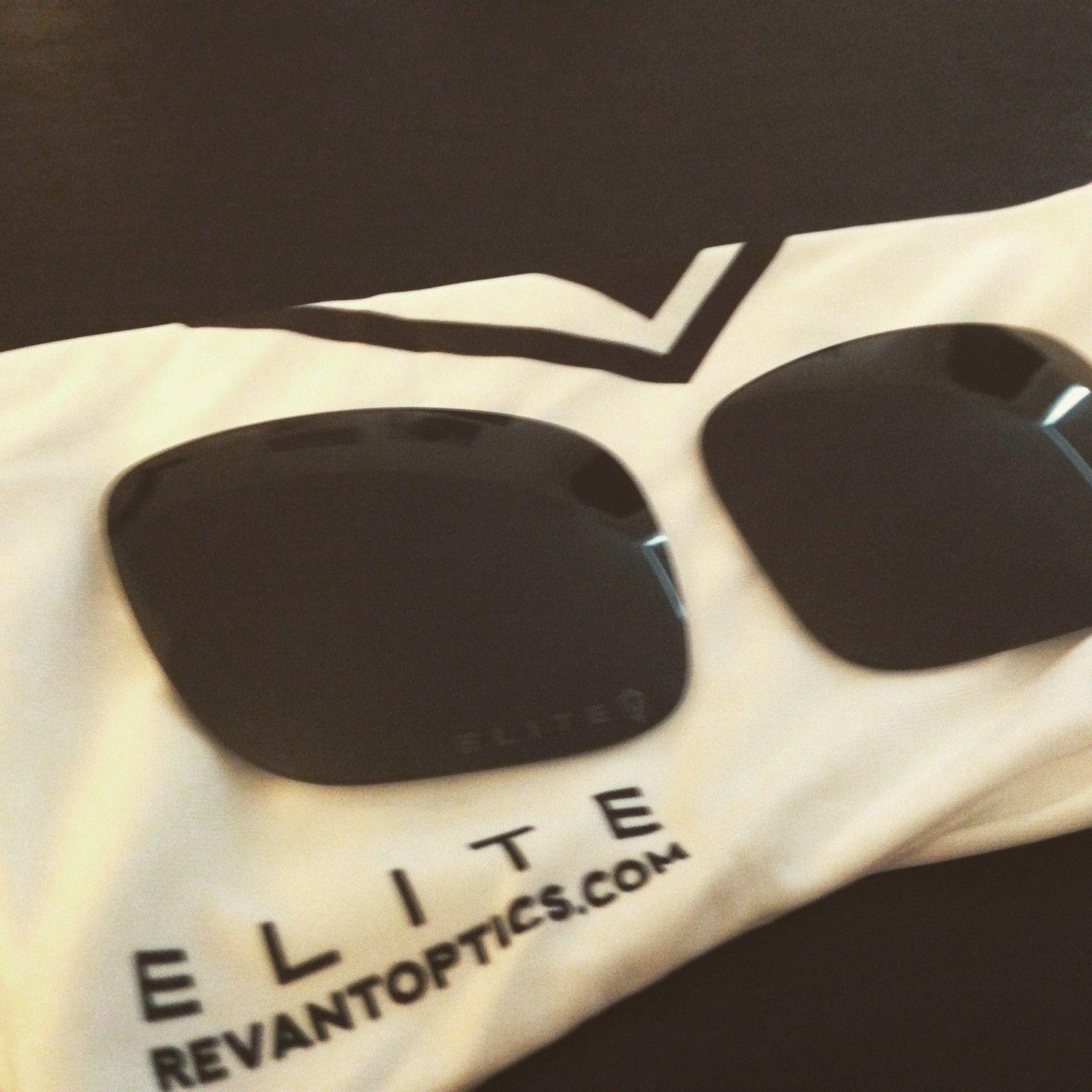 Revant Optics HC3 Elite Holbrook Lens Review - Revant_Elite_HC3_Holbrook.JPG
