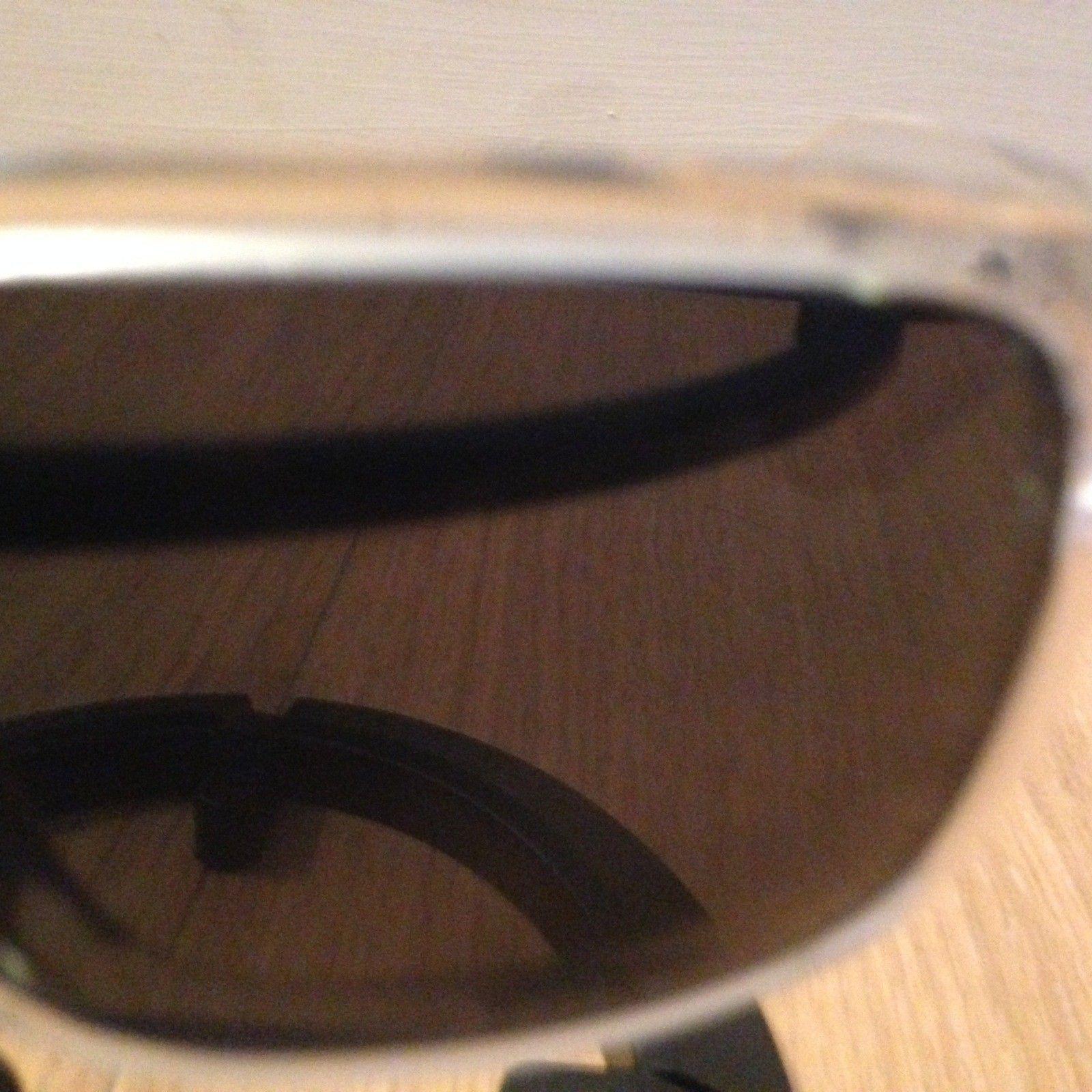Revant Optics HC3 Elite Holbrook Lens Review - Revant_Elite_Holbrook_Clear_Frame.JPG