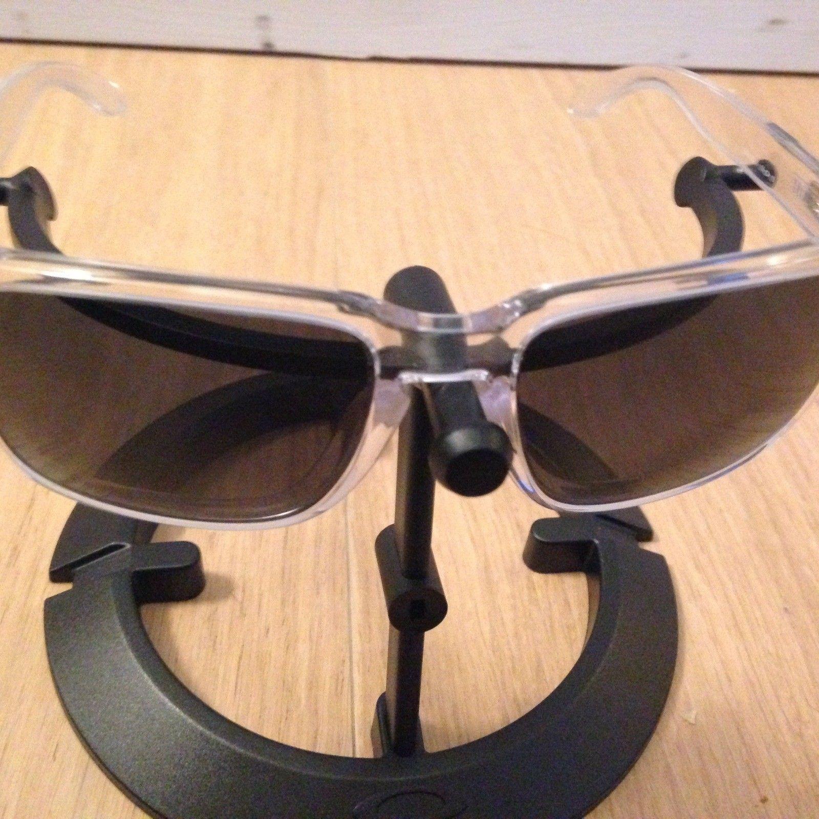 Revant Optics HC3 Elite Holbrook Lens Review - Revant_Elite_Holbrook_Review.JPG