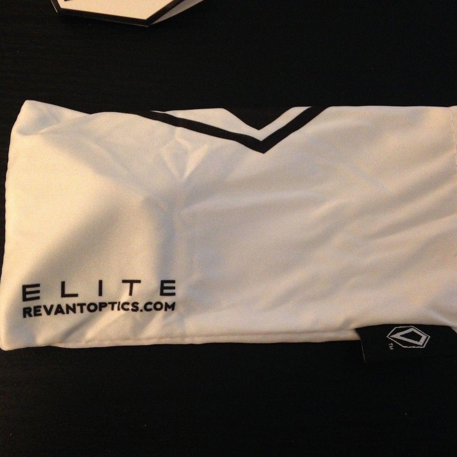 Revant Optics HC3 Elite Fuel Cell Lens Review - Revant_Optics_Microfiber_bag.jpg