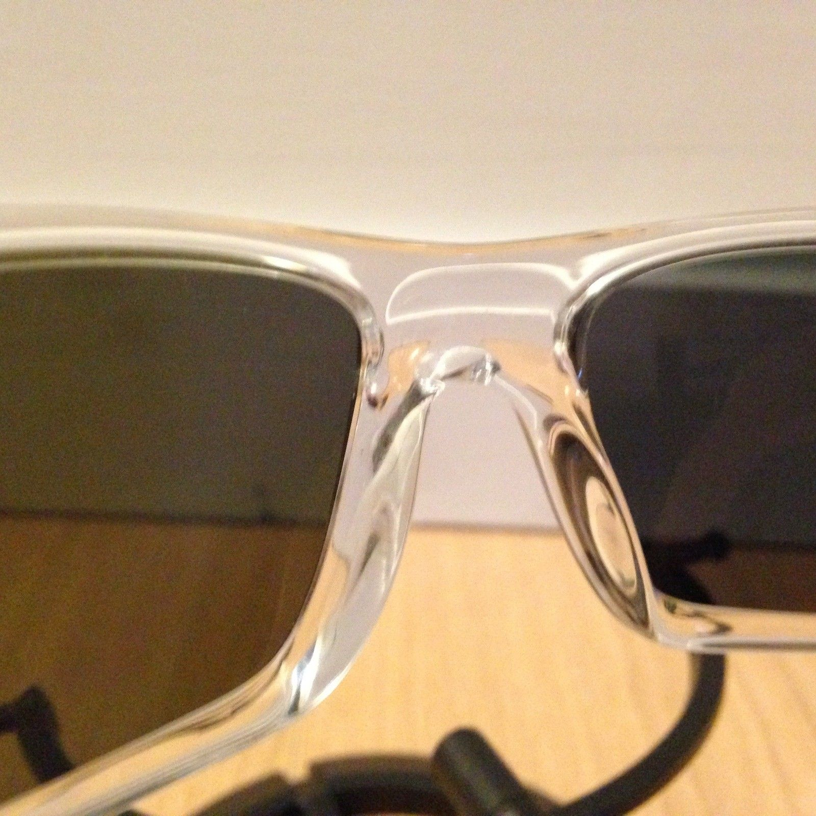 Oakley Fuel Cell Polarized >> Revant Optics HC3 Elite Fuel Cell Lens Review | Oakley Forum