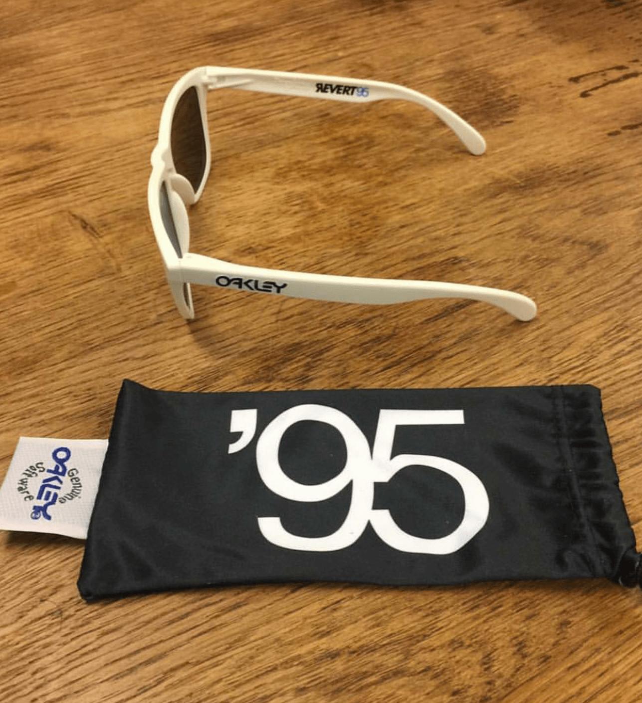 New Release: Revert95 x Oakley Frogskins - Revert95 x Oakley Frogskins Sunglasses.png