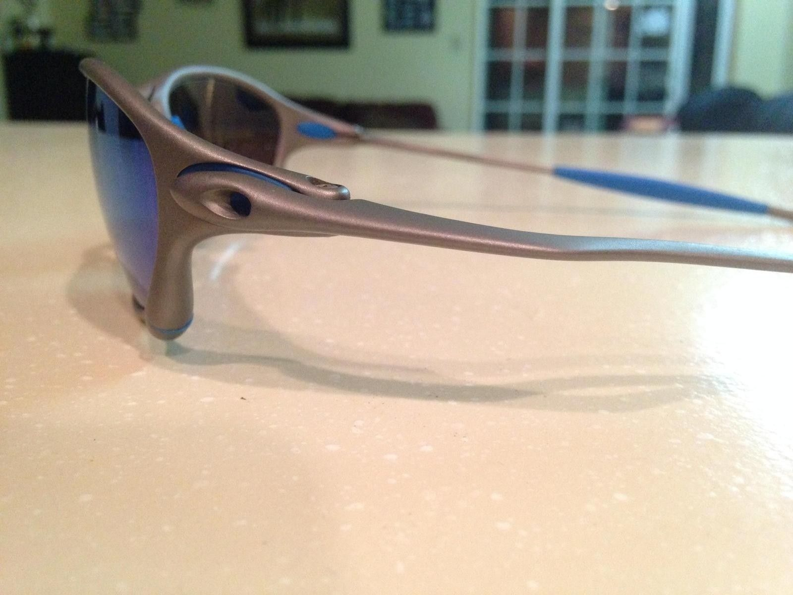 Oakley XX Metal (original Owner) - rhDpP12.jpg