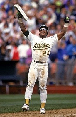 What made you love Oakley? - rickey-henderson-getty31_display_image.jpg