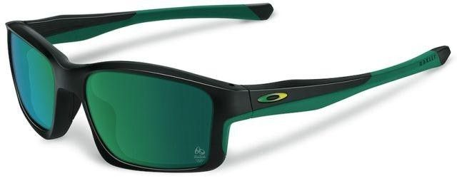 2016 Oakley Sunglasses
