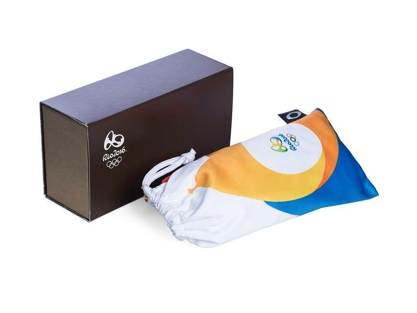 cacc9c36eb ... pairs that are specifically coming out for the Summer Olympics set to  kick off in Rio at the start of August 2016