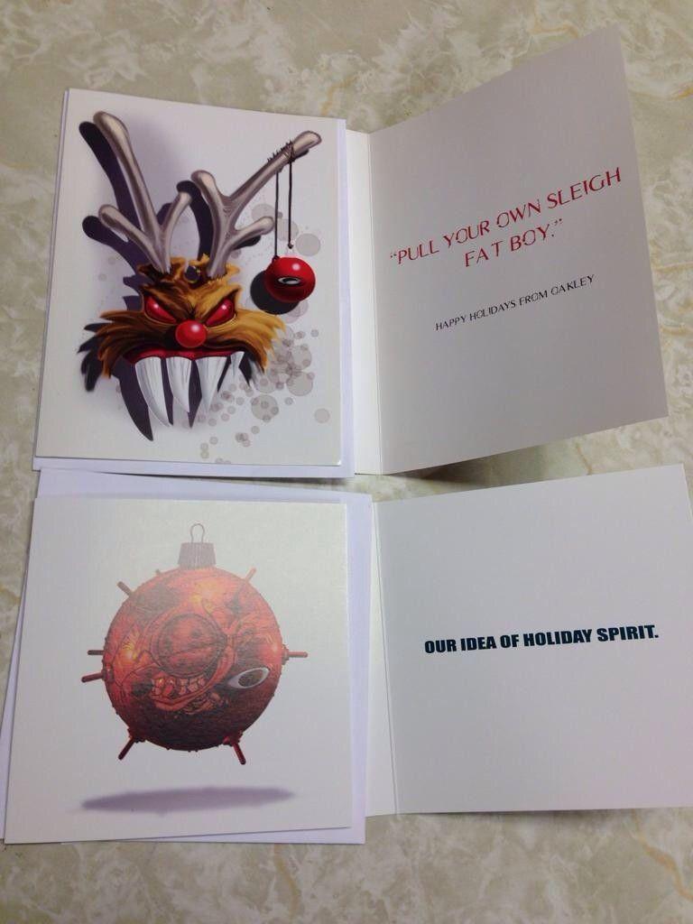 Rep Christmas Cards - RjccsSG.jpg