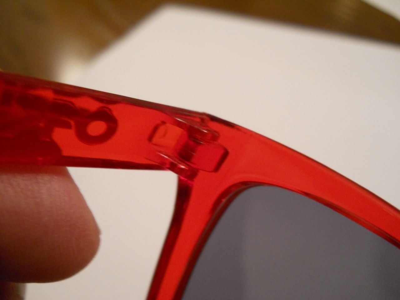 Crystal Red Frogskins - Real Or Fake? - rl86.jpg