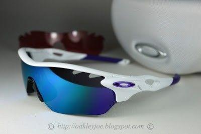 Or buying: radarlock violet/purple icons - rlock%2Bedge%2Bpolished%2Bwhite%2B%252B%2Bviolet%2Biridium%2B%252B%2BG30%2Bvented%2Boakley%2Bjoe.JPG