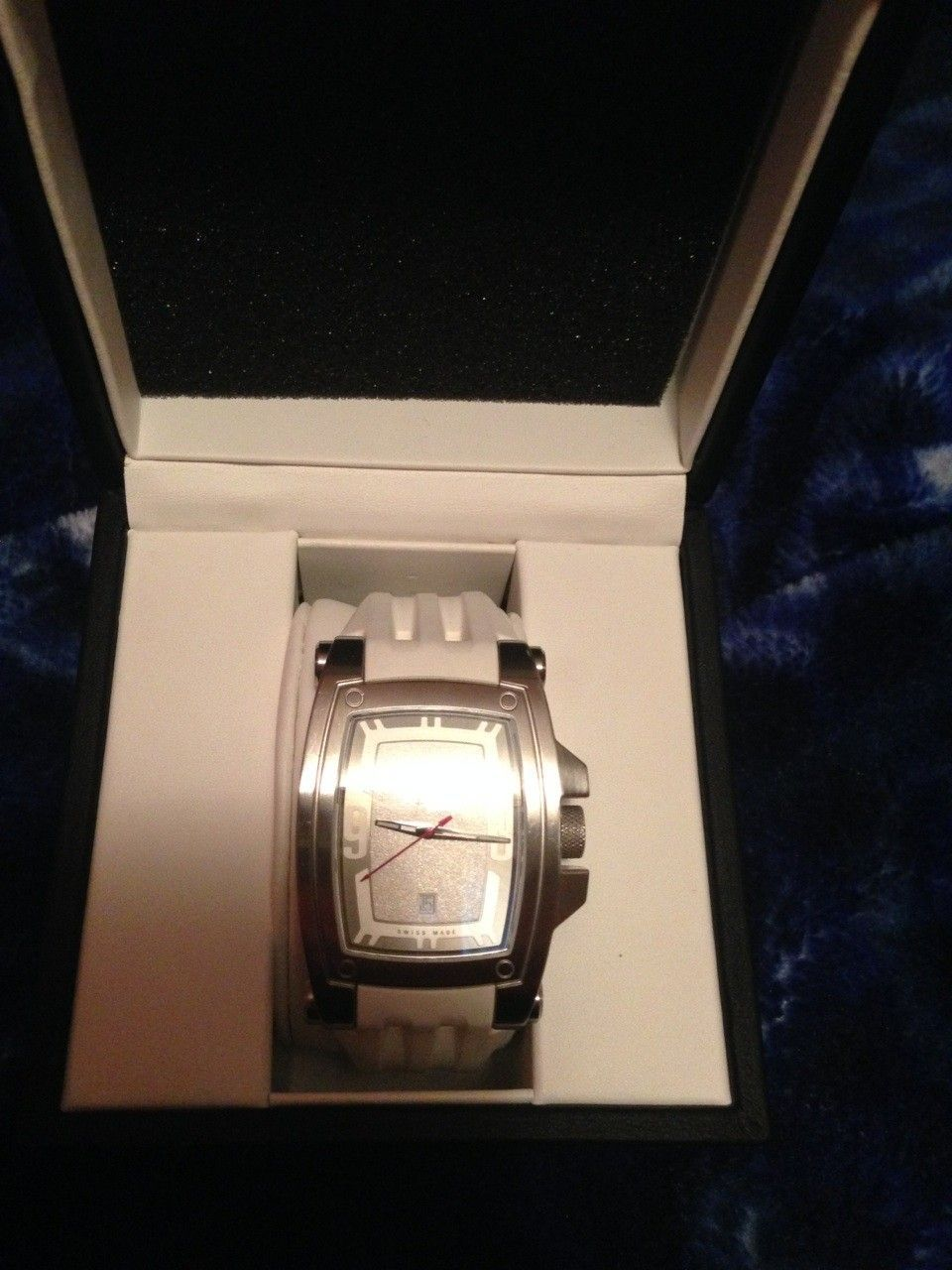 /WTS White Warrant Watch - rmwu.jpg