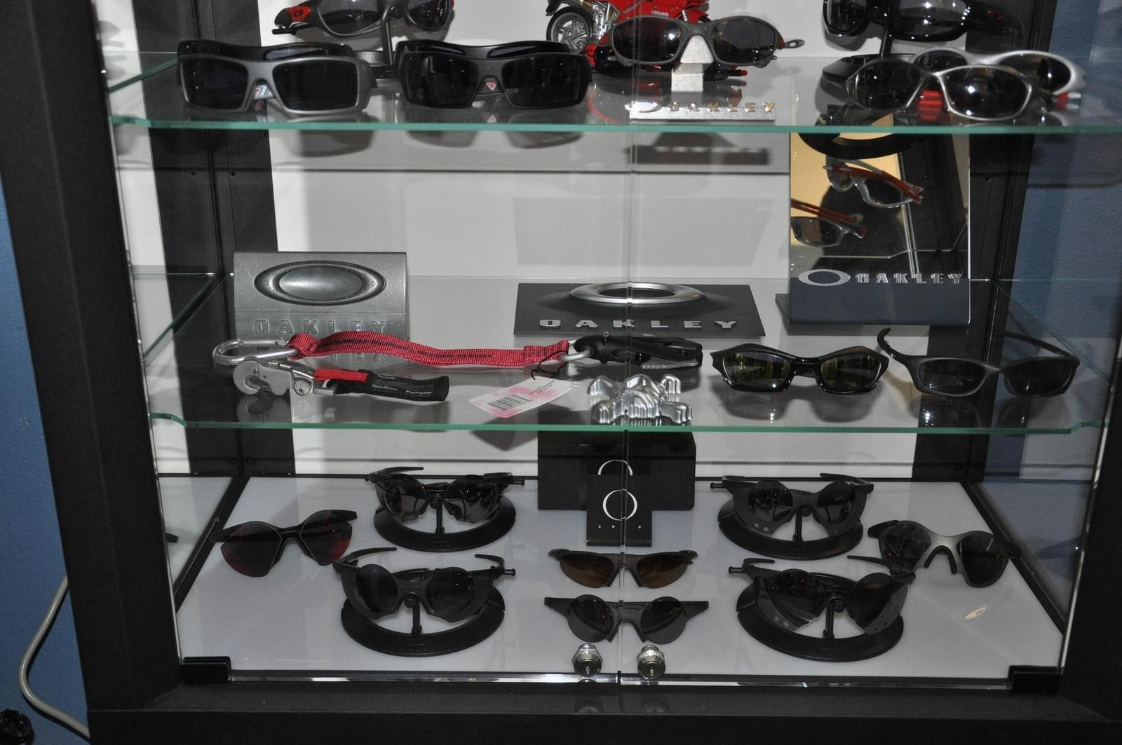My Oakley Collections...again - RO4hi.jpg