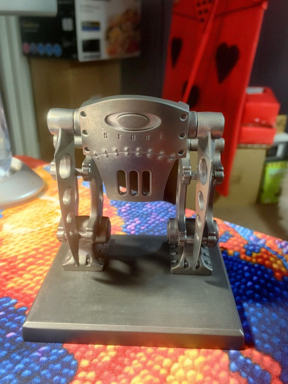 Oakley Robot - Robot - 1.jpg