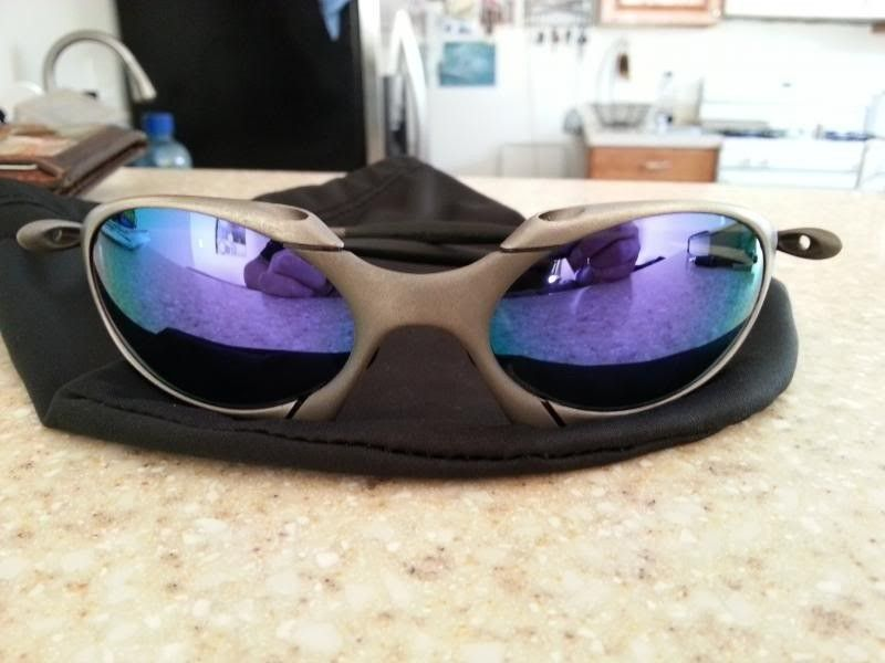 Romeo Big Taco Violet/Polarized lenses only - Romeo1.jpg