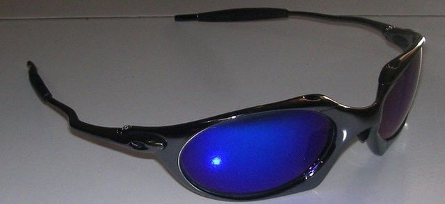 oakley custom sunglasses rh8q  custom fake oakleys