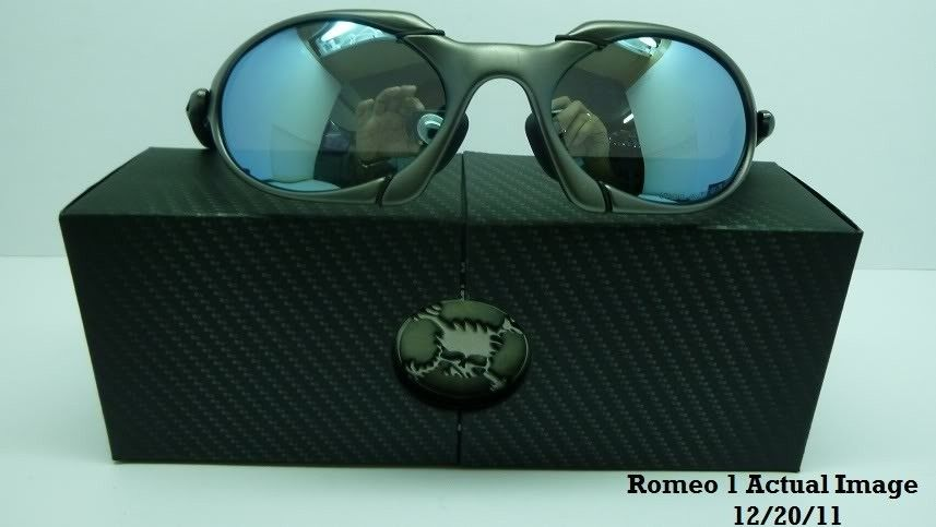 Another Replica - romeo1mike.jpg