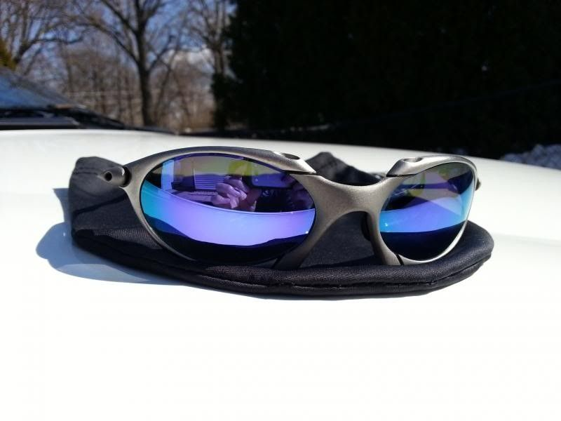 Romeo Big Taco Violet/Polarized lenses only - Romeo2.jpg