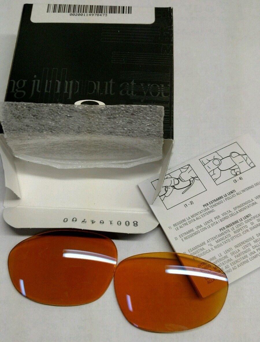 Price drop: Jade, or P42 Iridium XX X-Metal Cut lenses - romeoice.jpg