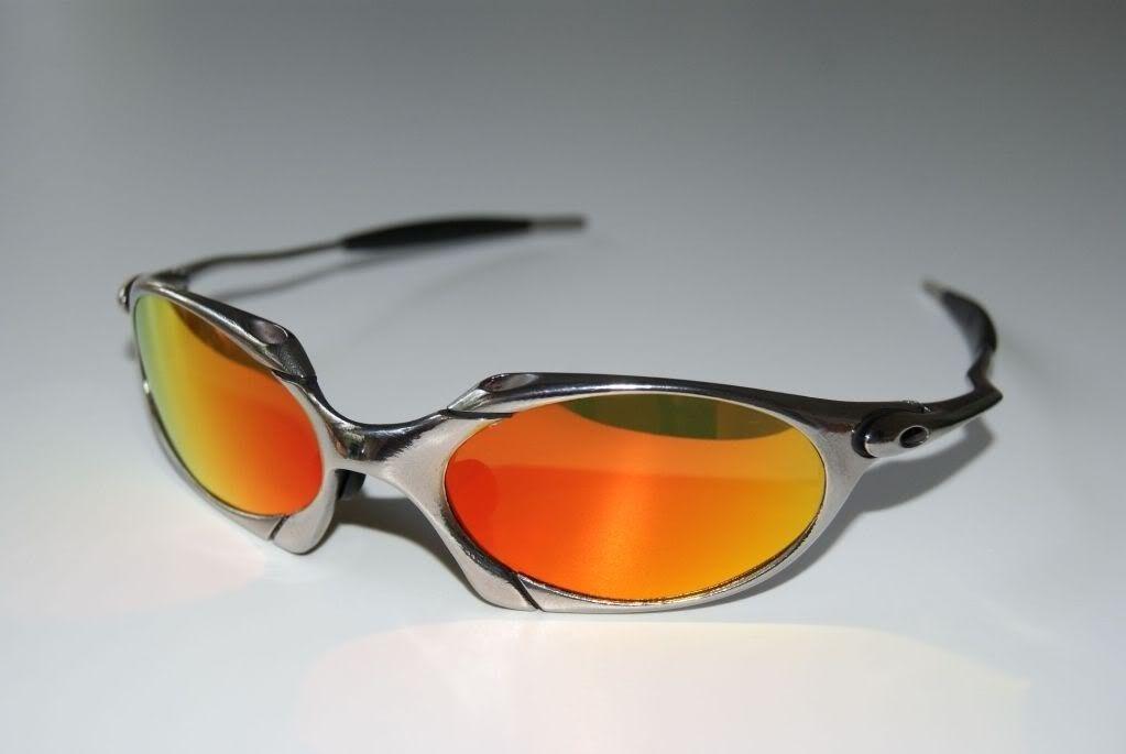 3ef12240c X-Metal, Carbon Or Polished Carbon? | Oakley Forum
