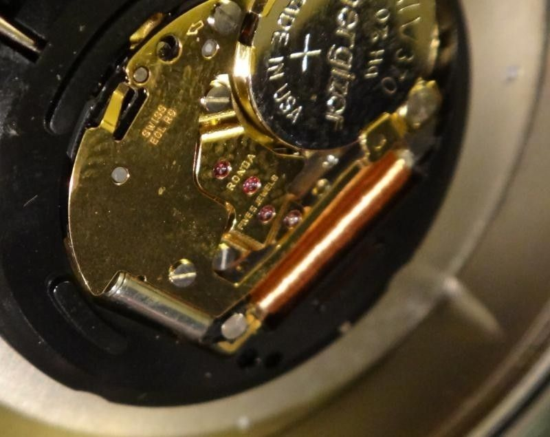 Gearbox Broken Or Need New Battery? - rondaswiss_zps2e7b3394.jpg