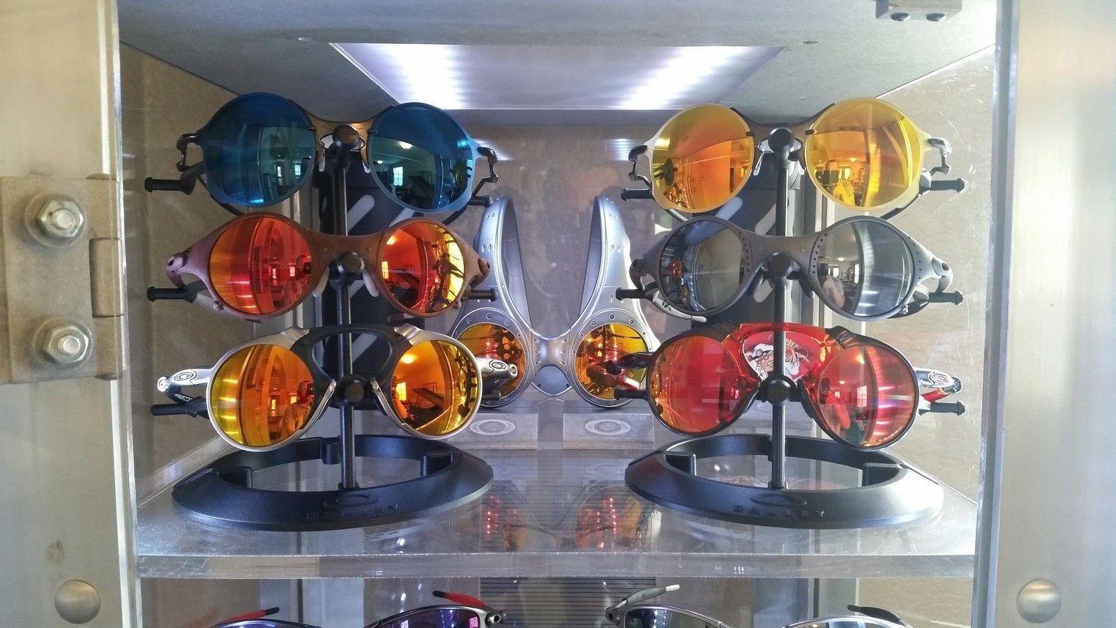 Madman glasses - rounds2.jpg