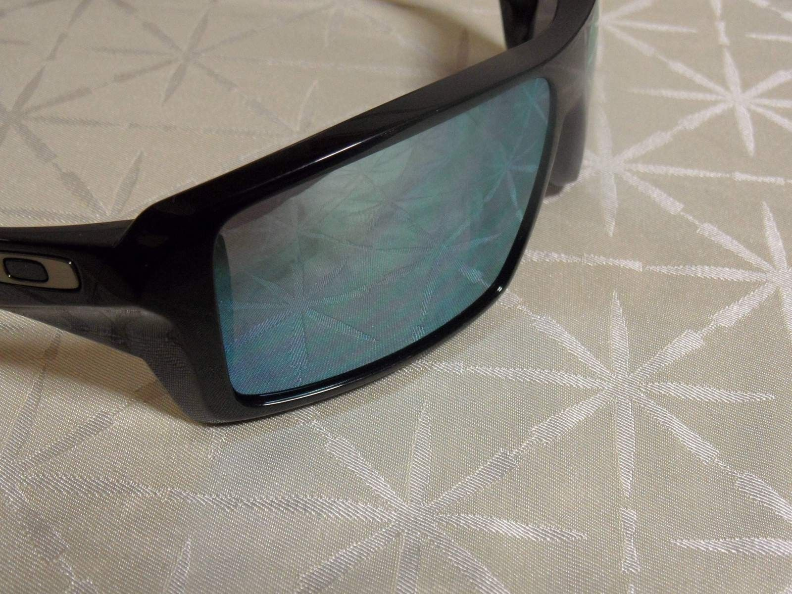 EP1 Polished Black Emerald - rp7kq3fl.jpg