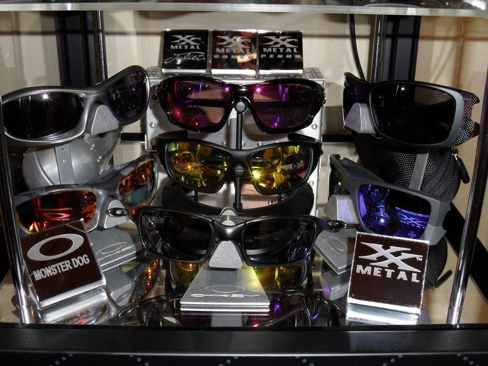 Marc's Collection, Customizations, Links ... - rq7pryeb.jpg