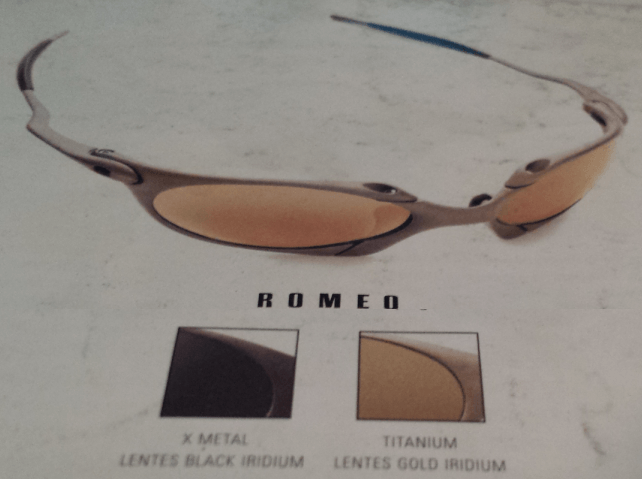 Dragonvoi  Impressive Collection Of 14 Romeo 1. - rromeo.png