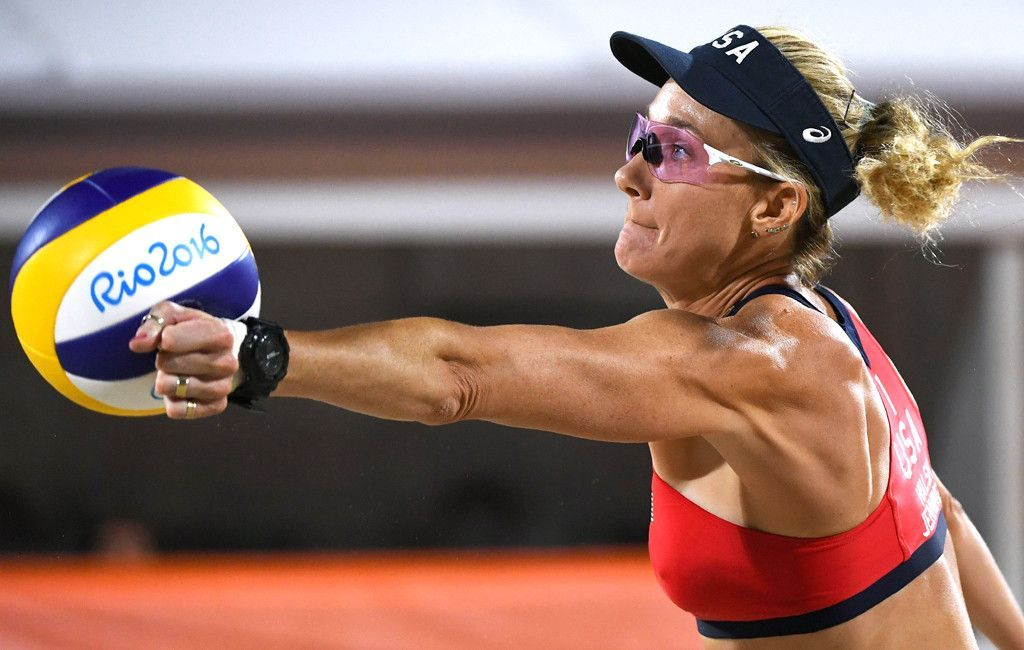Will someone confirm that these are the EV Zero's? - rs_1024x650-160808172221-1024.Kerri-Walsh-Jennings-Olympics.3.ms.080816.jpg
