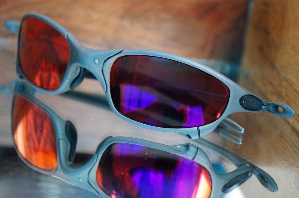 Custom Cut Polarized Ruby Juliet Lenses w/ purple tint - ruby2.jpg