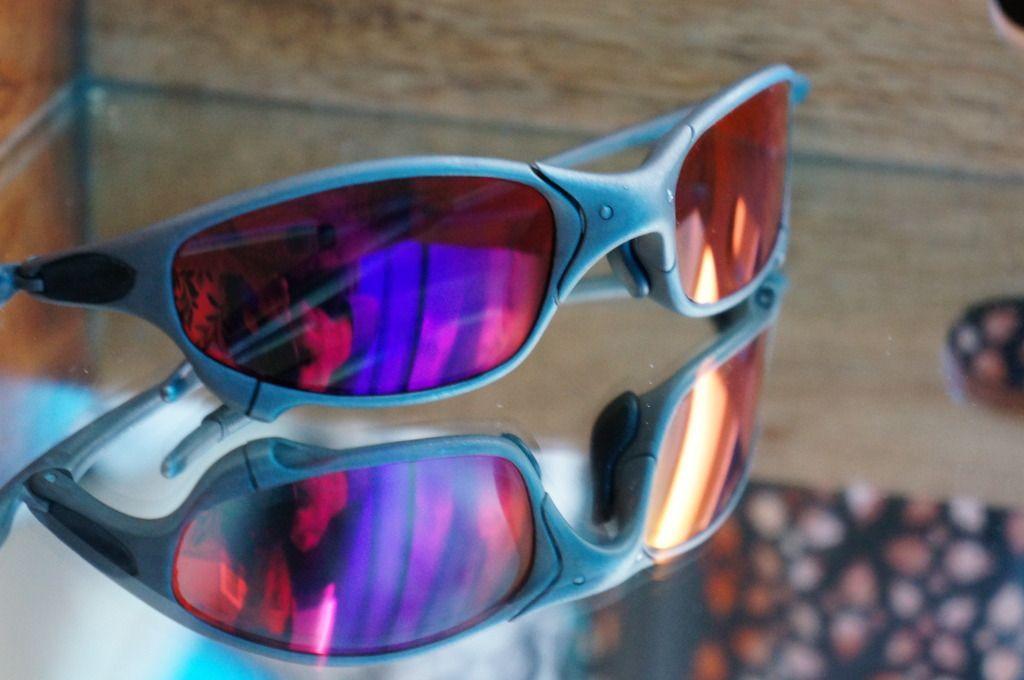 Custom Cut Polarized Ruby Juliet Lenses w/ purple tint - ruby4.jpg