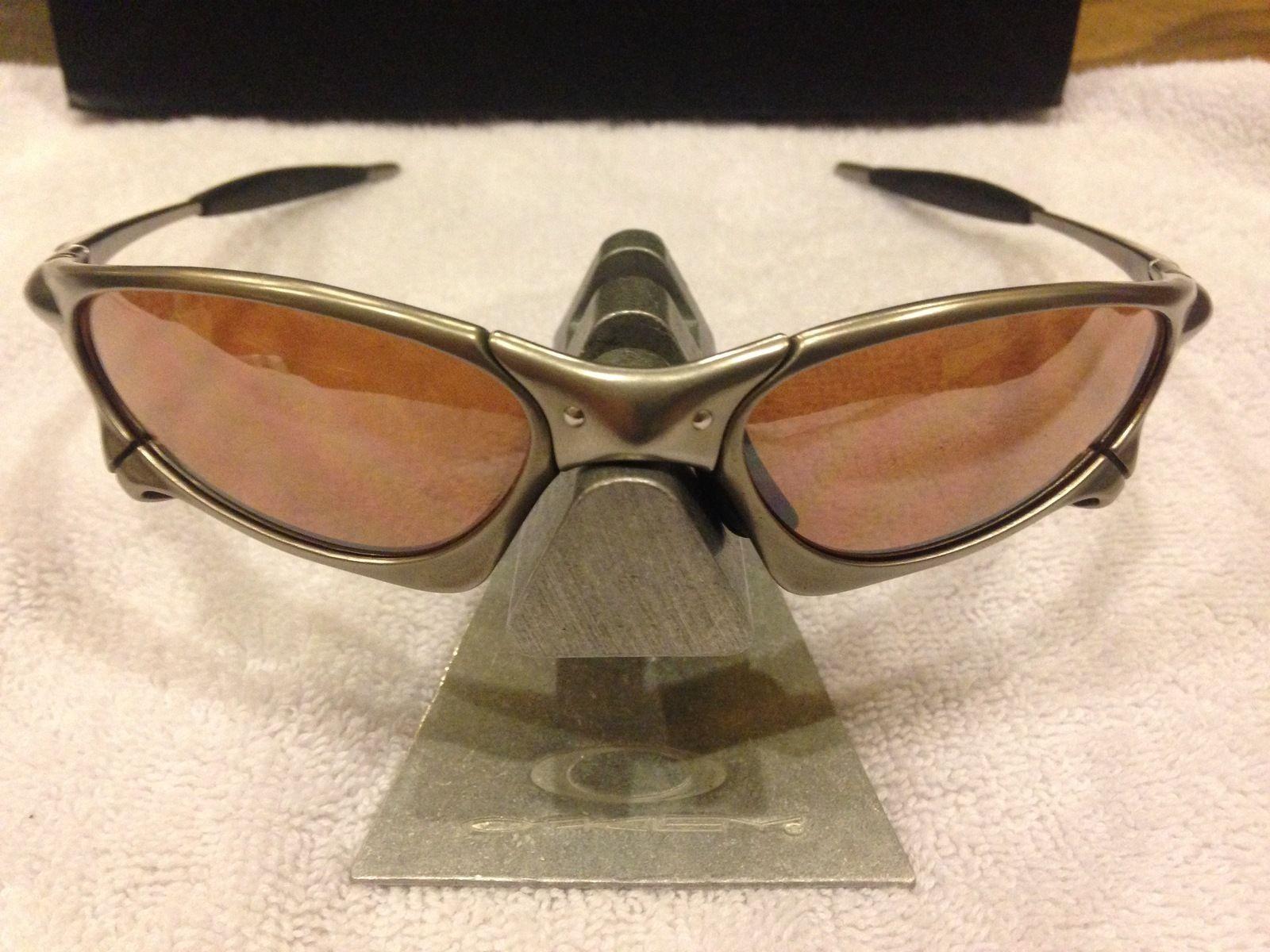 Penny Titanium w/ VR28 and Ice Iridium + bonus $350 - rwHyP0F.jpg