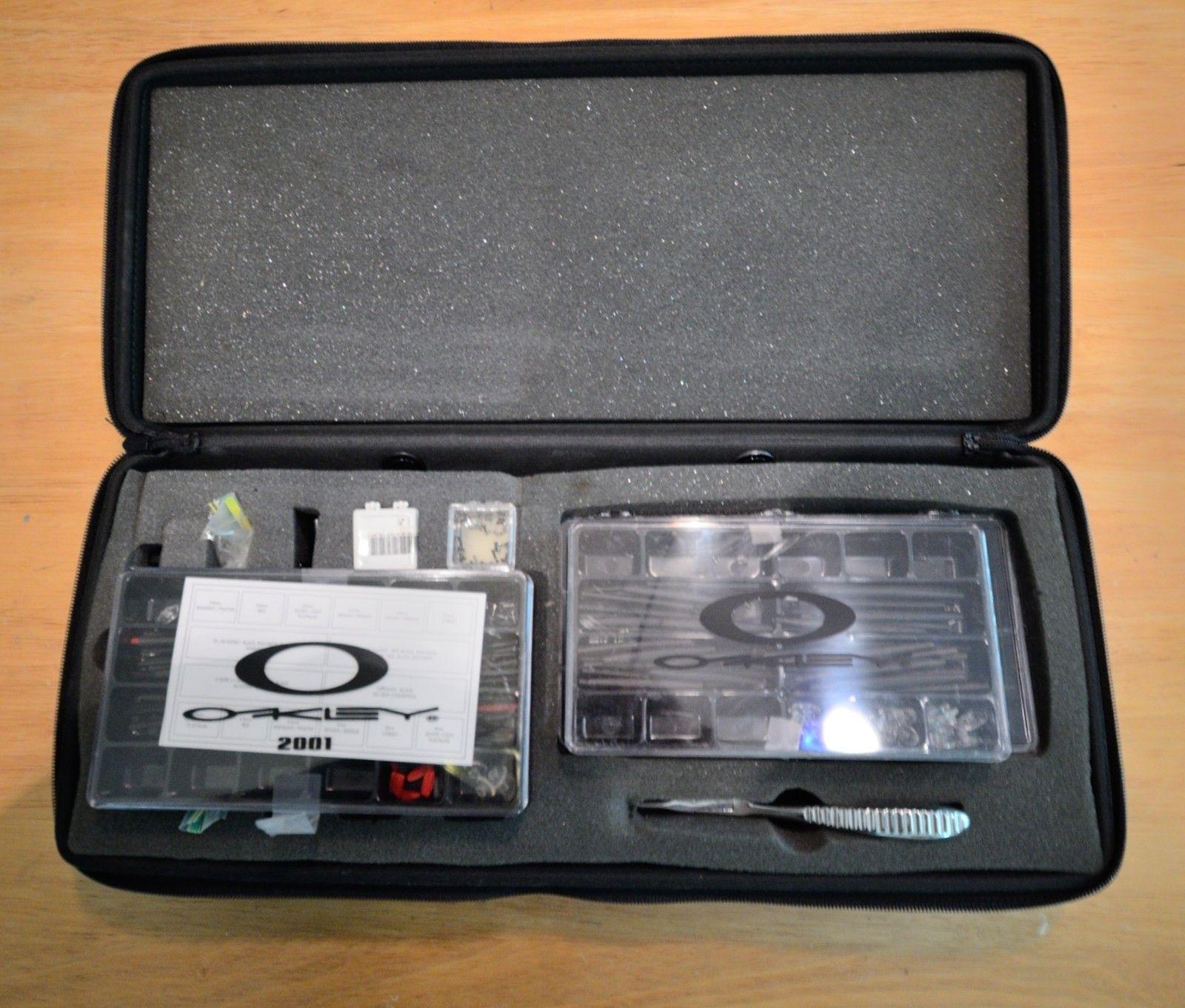 RX Rep Fix kit - RXKit (1).JPG
