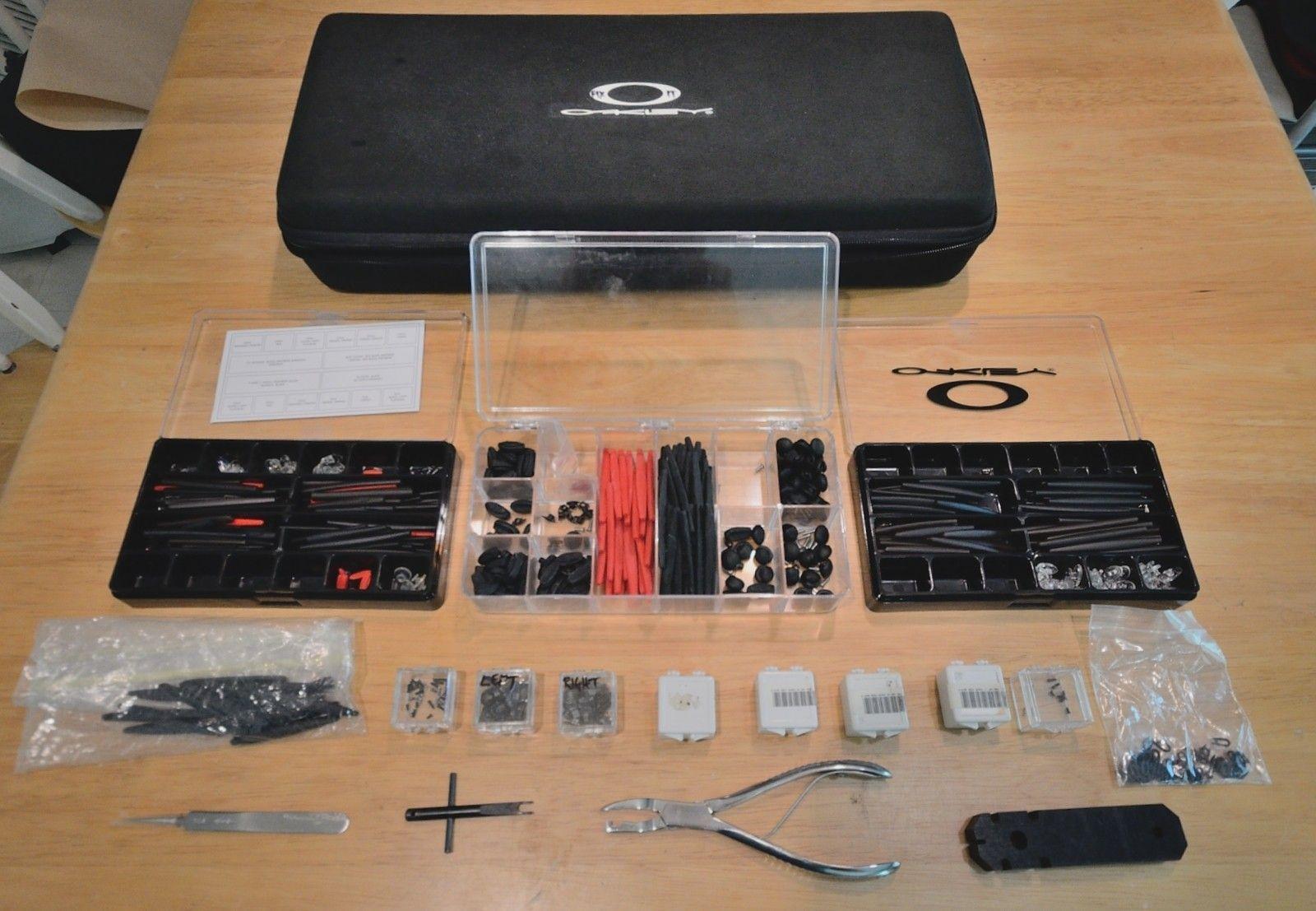 RX Rep Fix kit - RXKit (2).JPG