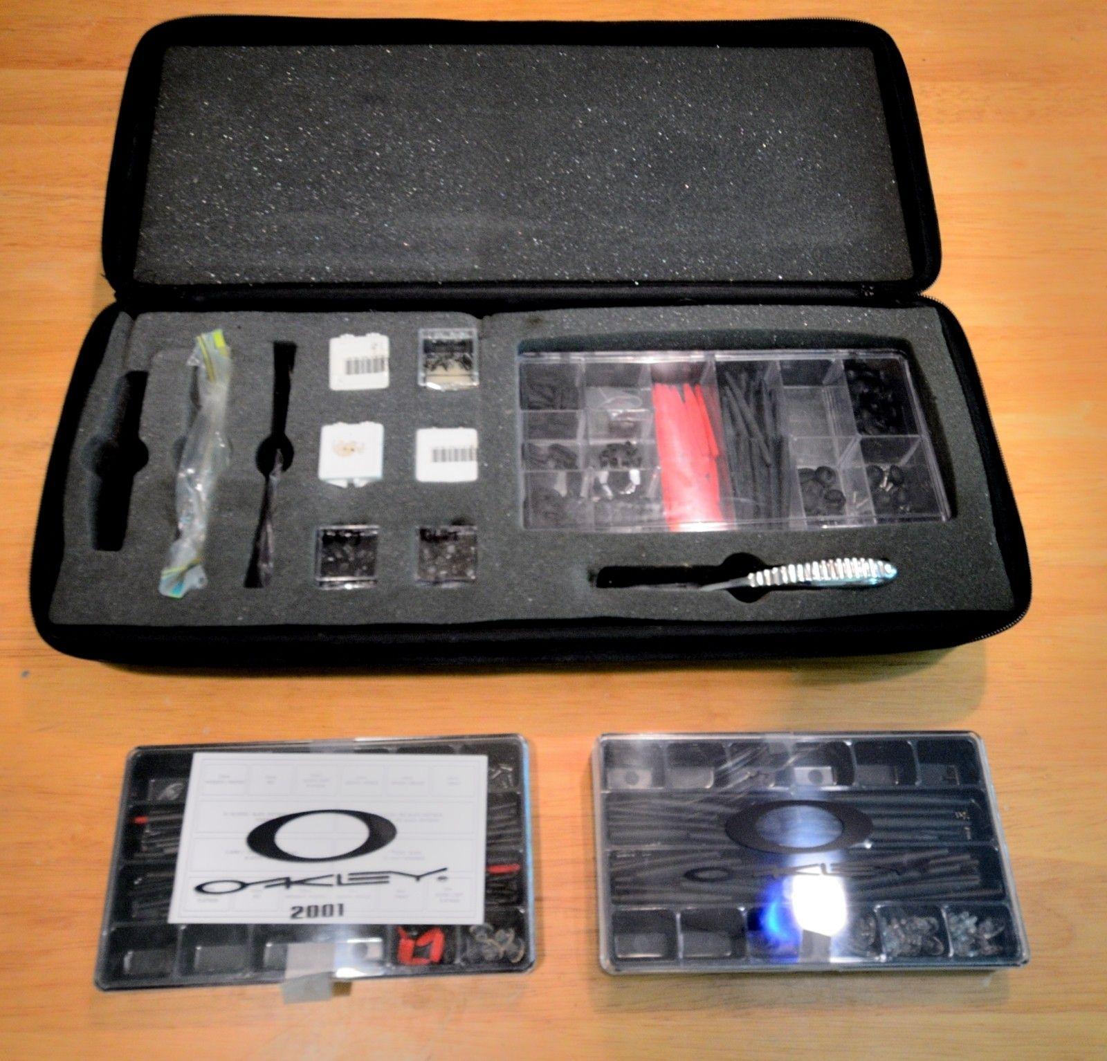 RX Rep Fix kit - RXKit (3).JPG