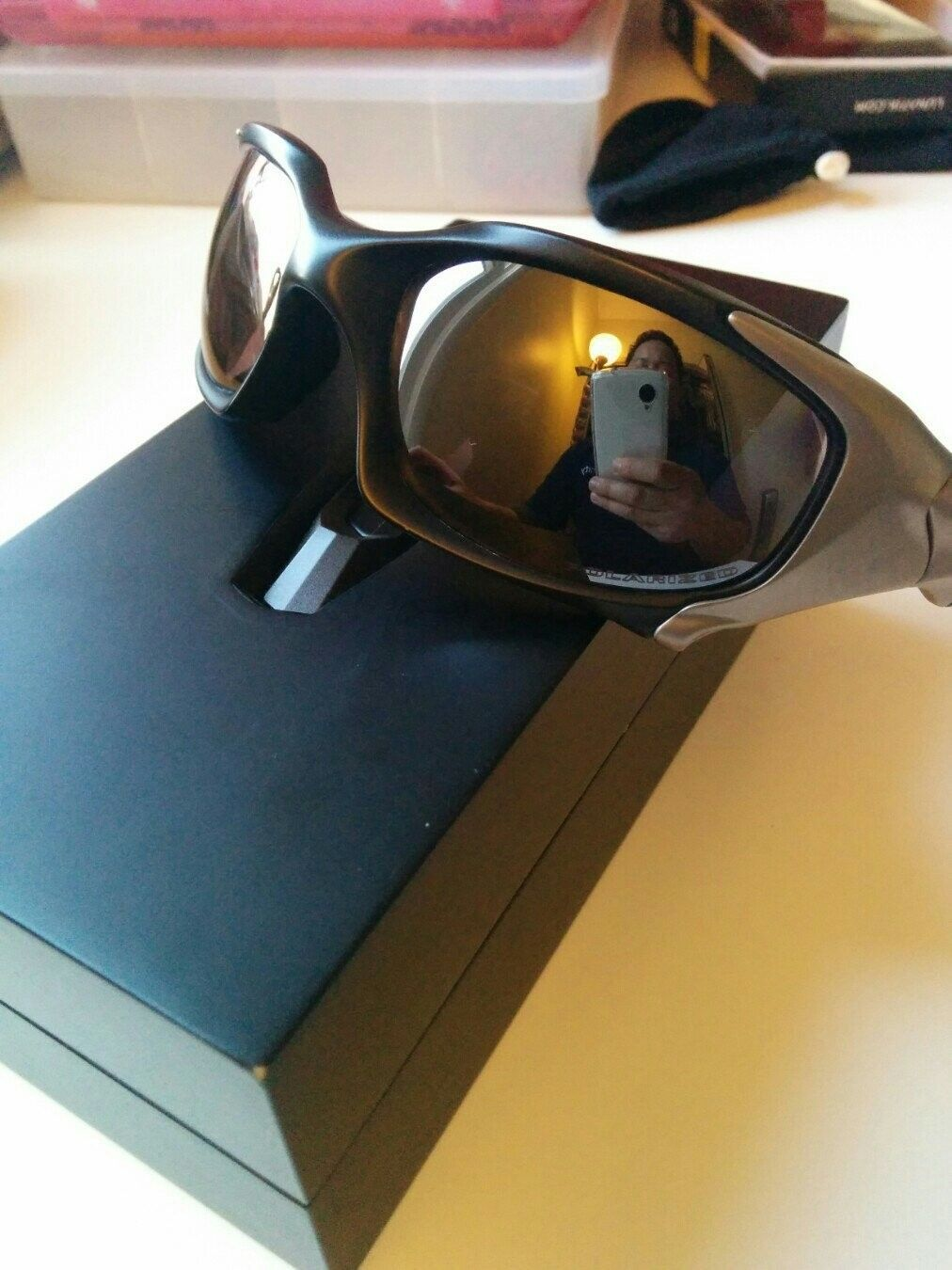 Matte Black PB1with Custom Cut 00 Bip Lenses - ry4usava.jpg